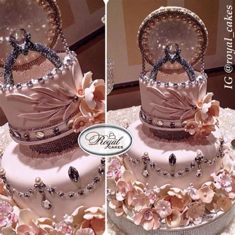 20+ Brilliant Cakes That You Should See  Page 5 Of 20. Jupiter Rings. Natural Blue Diamond Wedding Rings. Quirky Wedding Wedding Rings. Woman Gold Engagement Rings. Real Diamond Rings. Jade Solitaire Wedding Rings. Stern Wedding Rings. Miniature World Wedding Rings