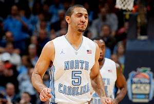 NBA Draft 2012: Ranking the 5 Best Rookie Point Guards ...