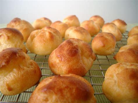 recette de p 226 te 224 choux les recettes de cosette