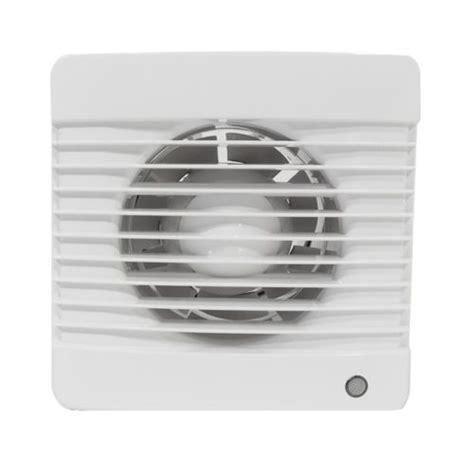 ventil distribution aerateur vmc pour salle de bain 185 m3 h 16w extracteur d air ventilateur