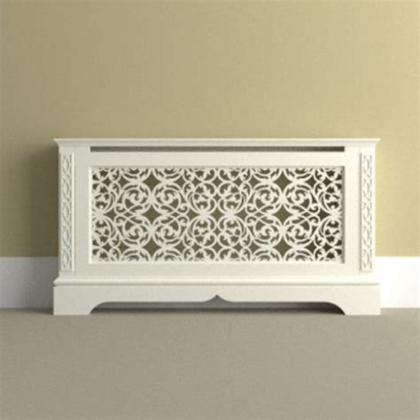 white radiator covers our of the best housetohome co uk