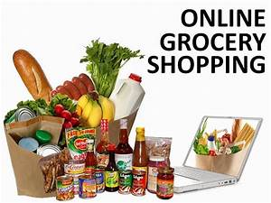 Online Grocery Stores in India | InfoJackers