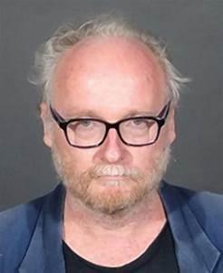 California rehab owner accused of sexual assault ...