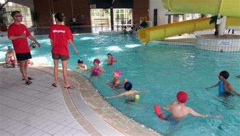 valence la piscine d hiver de golfech rouvre le 2 septembre 27 08 2013 ladepeche fr