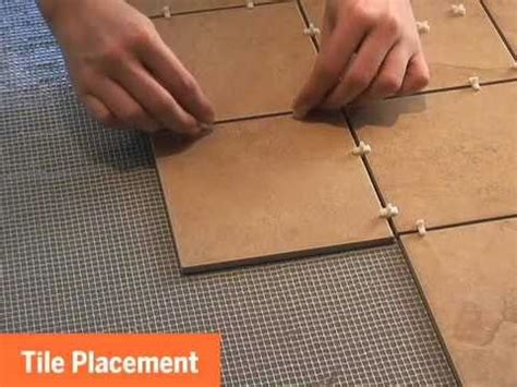 tile your backsplash using a tile setting mat how to save money and do it yourself