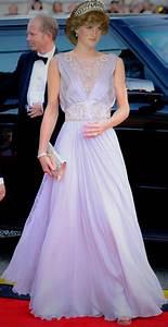 Princesa Diana: looking gorgeous, really pretty dress ...
