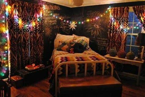 bohemian hippie room room vintage