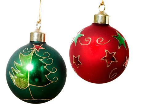 Delightful Christmas Ornaments Snapdeal Home Decor Decorated Model Homes Items Wholesale Price Log Interior Decorating Ideas Store Magazines Canada Decoration Software Daycare For