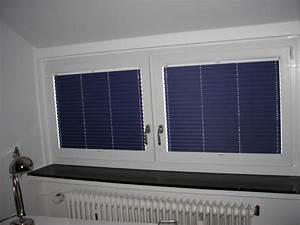 Plissee Verdunkelung Kinderzimmer : verdunkelung vs abdunkelung plissee fun ~ Markanthonyermac.com Haus und Dekorationen