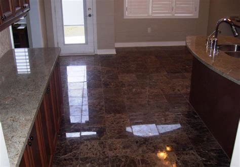 Bathroom Floor Tiles Types With Unique Photo How To Get Wine Stain Out Of Wool Carpet Repairing Torn Berber Lauren Wecker Cleaning Seam Repair Tools Cambridge Md Complete Care Inc Falls Road Baltimore Can I Use An Area Rug Over Best Way Rid Old Pet Stains On
