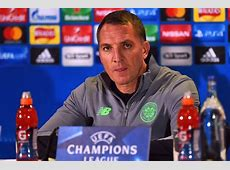 Celtic vs Bayern Munich LIVE STREAM How to watch