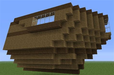Minecraft Boat Building Guide by How To Build A Ship In Minecraft Minecraft Guides