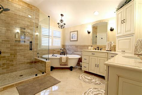 Bathroom Remodel Gainesville Florida by Bathroom Remodel By Gainesville Va Contractors Ramcom