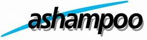 German software developer Ashampoo Hit by Data Breach
