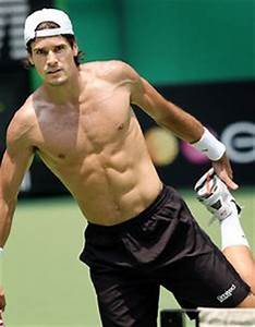 1000+ images about Tommy Haas on Pinterest   Tommy haas ...