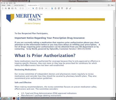 Catamaran Rx Prior Authorization Form Optumrx by Optumrx Prior Auth Form Hunt Hankk Co