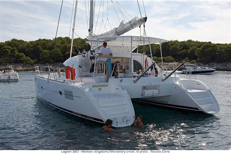 Catamaran In Greek Islands by Catamaran For Charter Greek Islands