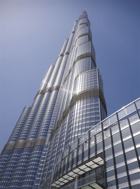 if you want to own a floor in burj khalifa here s your chance burj khalifa tickets
