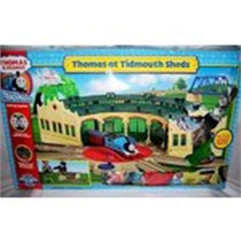 at tidmouth sheds friends trackmaste 03