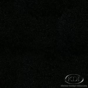 Nero Assoluto Granit : nero assoluto india granite kitchen countertop ideas ~ Markanthonyermac.com Haus und Dekorationen