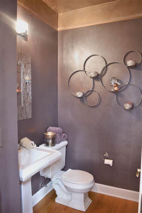 problem solved updating a downstairs half bath half baths bath and bathroom designs