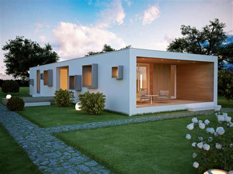 maison en bois design d 233 du plan de maison en bois design faire construire sa maison