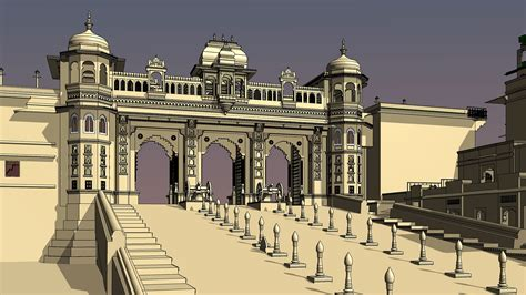 3d design is out our palace autodesk s 3d capture toolkit promises to be the