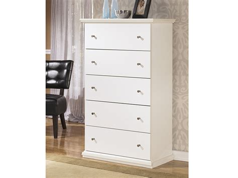 bostwick shoals chest of drawers bostwick shoals chest