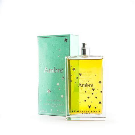 parfum ambr 233 la parfumerie autrement bayonne