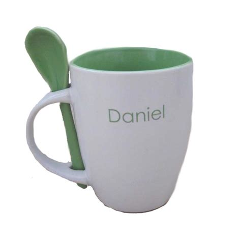 Great gifts for coffee lovers   Coffee Mugs South Africa