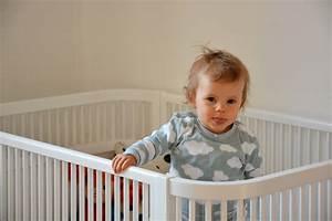 Baby Schläft Nicht Im Eigenen Bett : oh baby hurra das baby schl ft schlaf kindlein schlaf unsere schlaf routine ~ Markanthonyermac.com Haus und Dekorationen