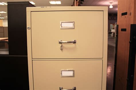fireproof file cabinets weight cabinets matttroy