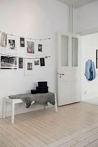 Deko Ideen Flur : alles ber die flurgestaltung farbschemen m belst cke dekoartikel ~ Markanthonyermac.com Haus und Dekorationen
