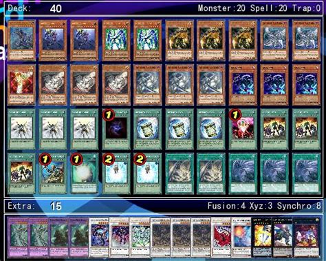 deck profile buster blader 187 ycgpodcast