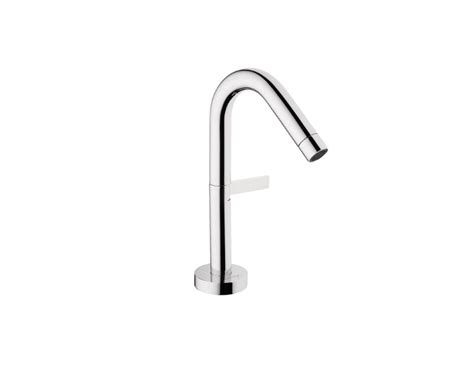 stillness bathroom faucets bathroom products kohler asia pacific