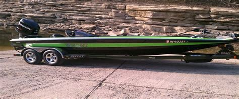 Phoenix Bass Boats Vs Skeeter by Bass Boat Exchange Your 1 Bass Boat Resource