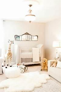Farben Für Babyzimmer : 40 babyzimmer deko ideen f r ein liebevoll ausgestattetes babyzimmer ~ Markanthonyermac.com Haus und Dekorationen