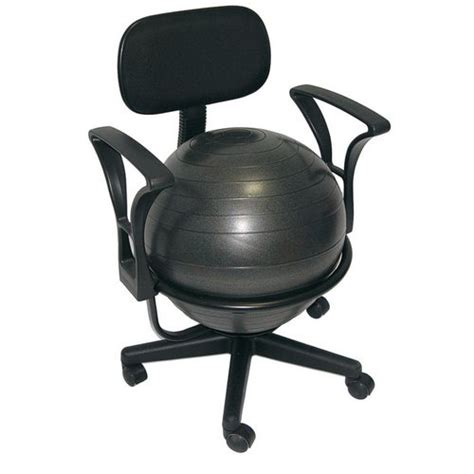 the best 28 images of exercise office chair size yellow