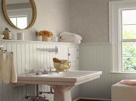 ideas best neutral paint colors with bathroom best neutral paint colors what are neutral
