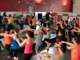 wellness sport club tassin la demi lune 1 seance d essai gratuite