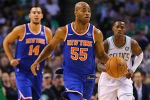 New York Knicks: Jarrett Jack of all trades at point guard