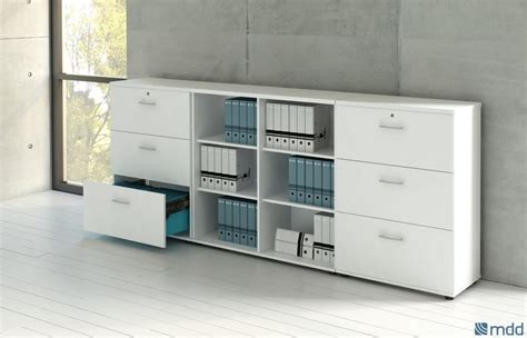 armoire de rangement bureau ikea