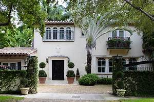 Tampa Real Estate Find Homes For Sale In Tampa Fl | Autos Post