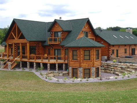 log cabin designs luxury log home designs luxury custom log homes luxury