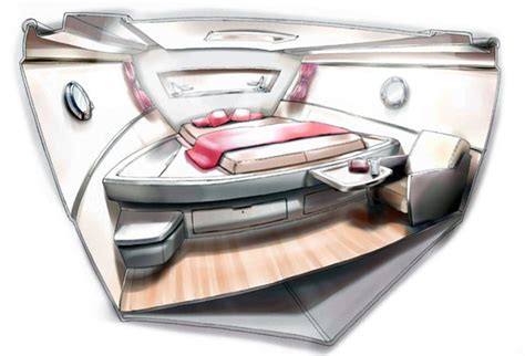 Motorjacht Agatha by 17 Ideas About Yacht Design On Pinterest Luxury Yachts