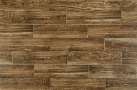 barn wood ceramic tile kaska porcelain tile barn wood series