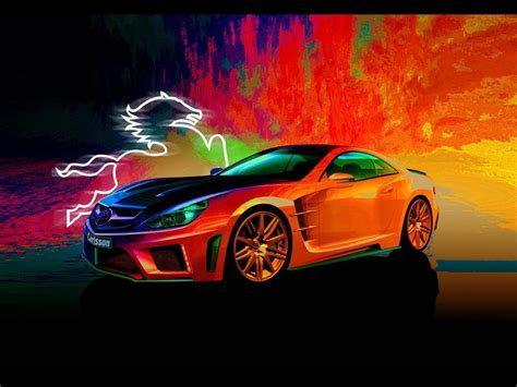 Car Wallpapers For Iphone Plus : Awesome Car Backgrounds