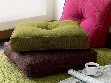 large pillows for sofa small friendly 30