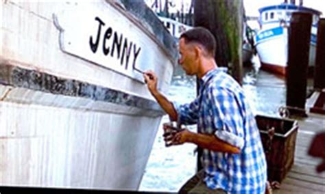 Boat Names Jenny by Coupon Sherpa Blog Your Guide To Frugal Living With Coupons