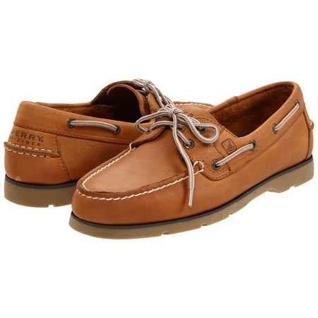 Best Boat Shoes That Can Get Wet by How To Find The Best Women S Boat Shoes